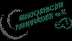 Historische Fahrräder e. Verein