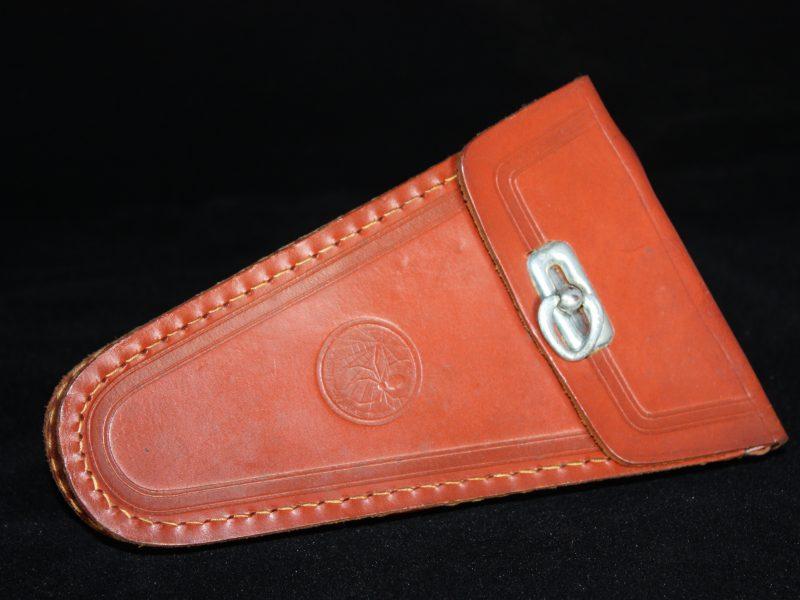 Wippermann Herren-Werkzeugtasche