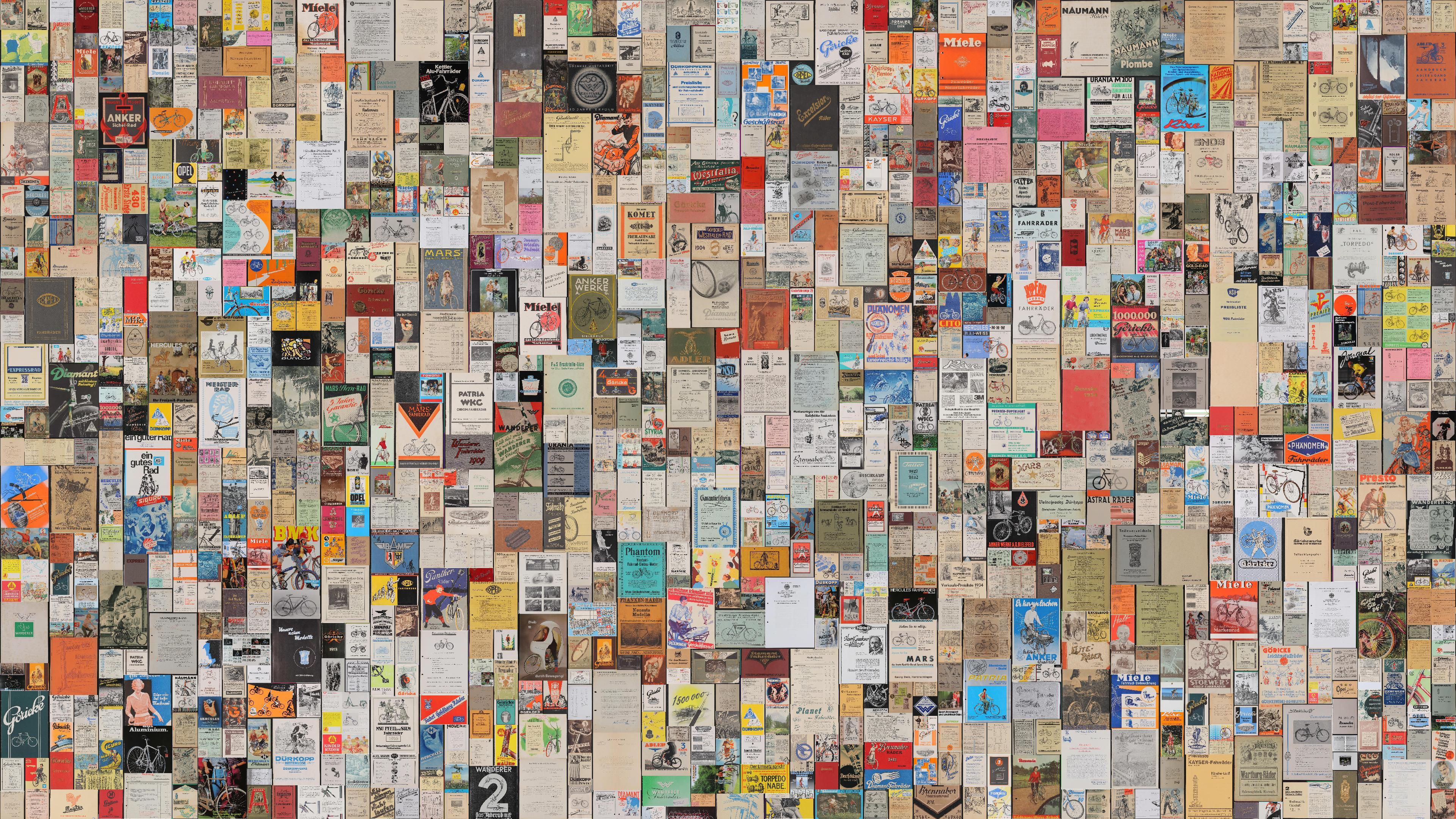 Über 1000 Dokumente